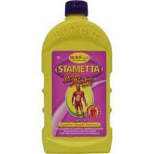 Can Stameta Destroy Pregnancy