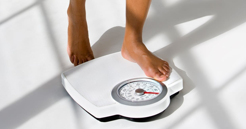 Does Hydroxyzine Cause Weight Gain