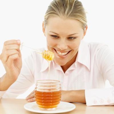 Can Honey Prevent Pregnancy