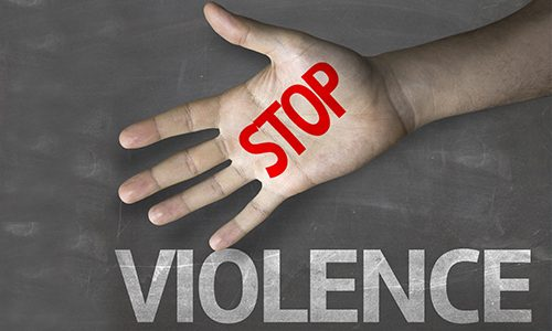 How to Prevent Violence Through Multisectoral Collaboration