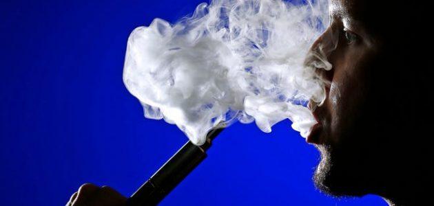 How to Quit Smoking e-cigarettes