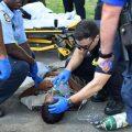Opioid Deaths Rising Faster in Black Communities