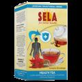 Sela Tea