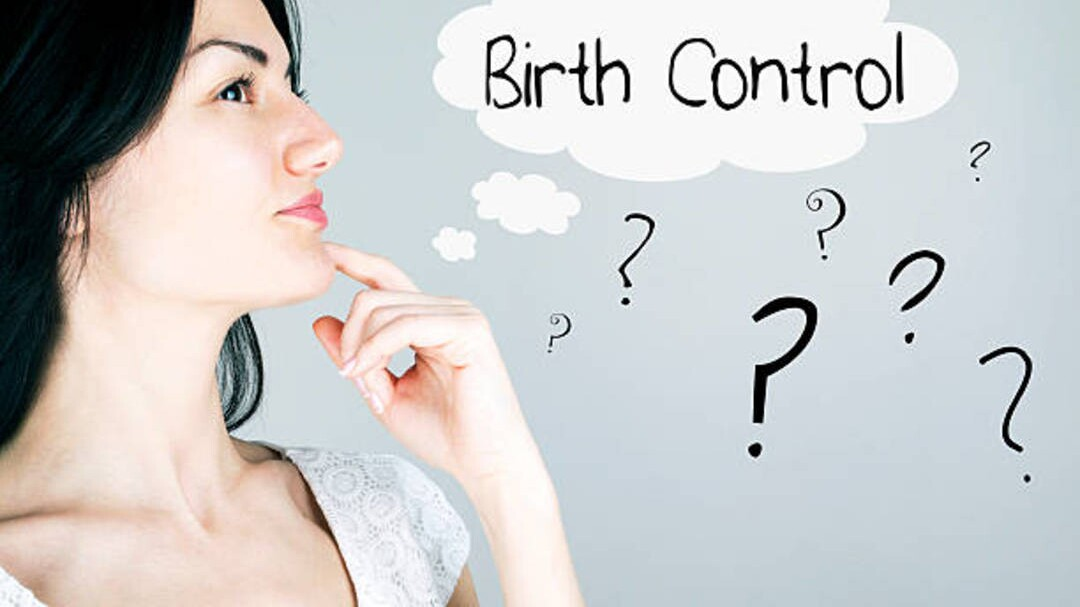 What Happens If I Stop Taking Birth Control