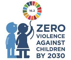 preventing violence against children